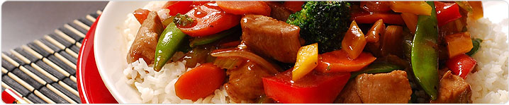 Chinese cooking classes in Mumbai