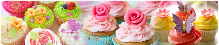 Cake Icing Course in Mumbai